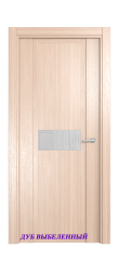Дверь L-1 OLYMP