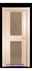 Дверь L-2 OLYMP