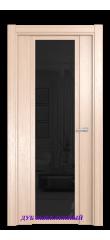 Дверь L-3 OLYMP