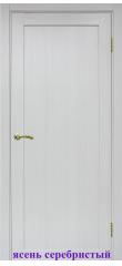 Дверь 501 ДГ Optima Porte