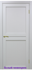 Дверь 520 ДГ Optima Porte