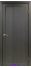 Дверь 521 ДГ Optima Porte