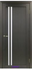 Дверь 525 AПС Молдинг SC ДГ Optima Porte