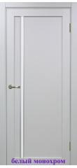 Дверь 527 AПС Молдинг SC ДГ Optima Porte