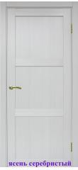 Дверь 530 ДГ Optima Porte