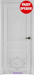 Дверь Турин ДГ RegiDoors