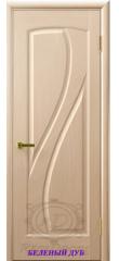 Дверь Мария ДГ RegiDoors