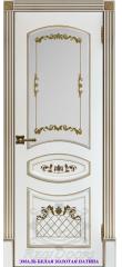 Дверь Алина ДО RegiDoors