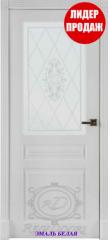 Дверь Турин  ДО RegiDoors