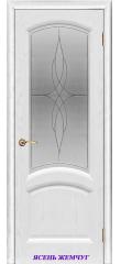 Дверь Лаура ДО RegiDoors