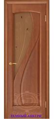 Дверь Мария ДО RegiDoors