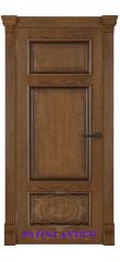 Дверь Мадрид  ДГ RegiDoors