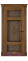Дверь Мадрид ДО RegiDoors