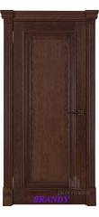 Дверь Тоскана ДГ RegiDoors