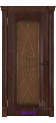 Дверь Тоскана ДО RegiDoors