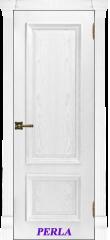Дверь Корсика  ДГ RegiDoors