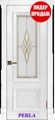 Дверь Корсика ДО RegiDoors