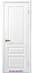 Дверь Валенсия-2 ДГ RegiDoors