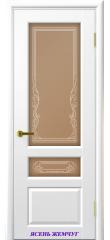 Дверь Валенсия-2 ДО RegiDoors