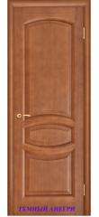 Дверь Анастасия ДГ RegiDoors