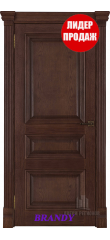 Дверь Барселона ДГ RegiDoors