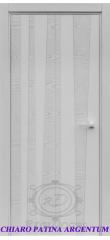 Дверь TREND ДГ RegiDoors