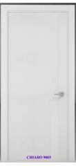 Дверь UNO ДО RegiDoors