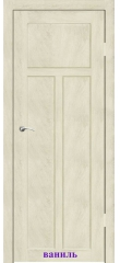 Дверь Турин 1 ДГ Synergy