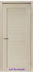 Дверь 634 ДГ ДЕРА