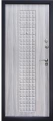 Дверь Агат Алмаз