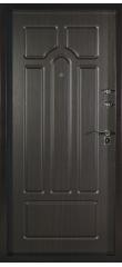 Дверь Опал 2 Алмаз