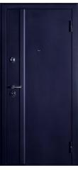 Дверь Орион Алмаз
