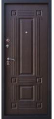 Дверь Рубин Алмаз