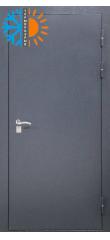 Дверь Тесей 100 Алмаз