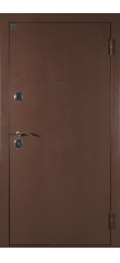 Дверь Топаз 11 NEW Алмаз