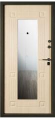Дверь Алмаз 1 Руст Алмаз