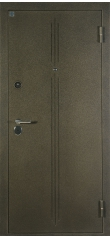 Дверь Топаз 2 Алмаз