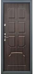 Дверь Цефей 3 Термо Алмаз
