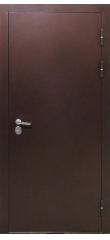 Дверь Термо 30 Алмаз