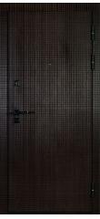 Дверь Висмут Алмаз