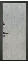 Дверь Гранит Алмаз