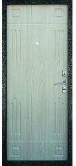 Дверь Гранат Алмаз