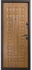 Дверь Коралл Алмаз