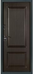 Дверь Малахит Алмаз
