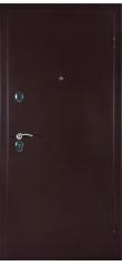 Дверь Турмалин Алмаз