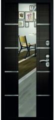 Дверь Кассиопея Алмаз
