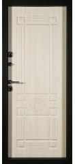 Дверь Персей Термо Алмаз