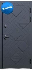 Дверь Фабио Алмаз
