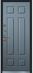 Дверь Бруно Алмаз