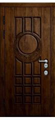 Дверь Franco Алмаз